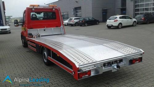 849164415_3_1080x720_autolaweta-wciagarka-belka-ostrzeg-poduszki-pneum-w-cenie-dostawcze