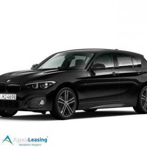 896189262_1_1080x720_bmw-118i-edition-m-sport-shadow-salon-bmw-poznan-poznan_rev001