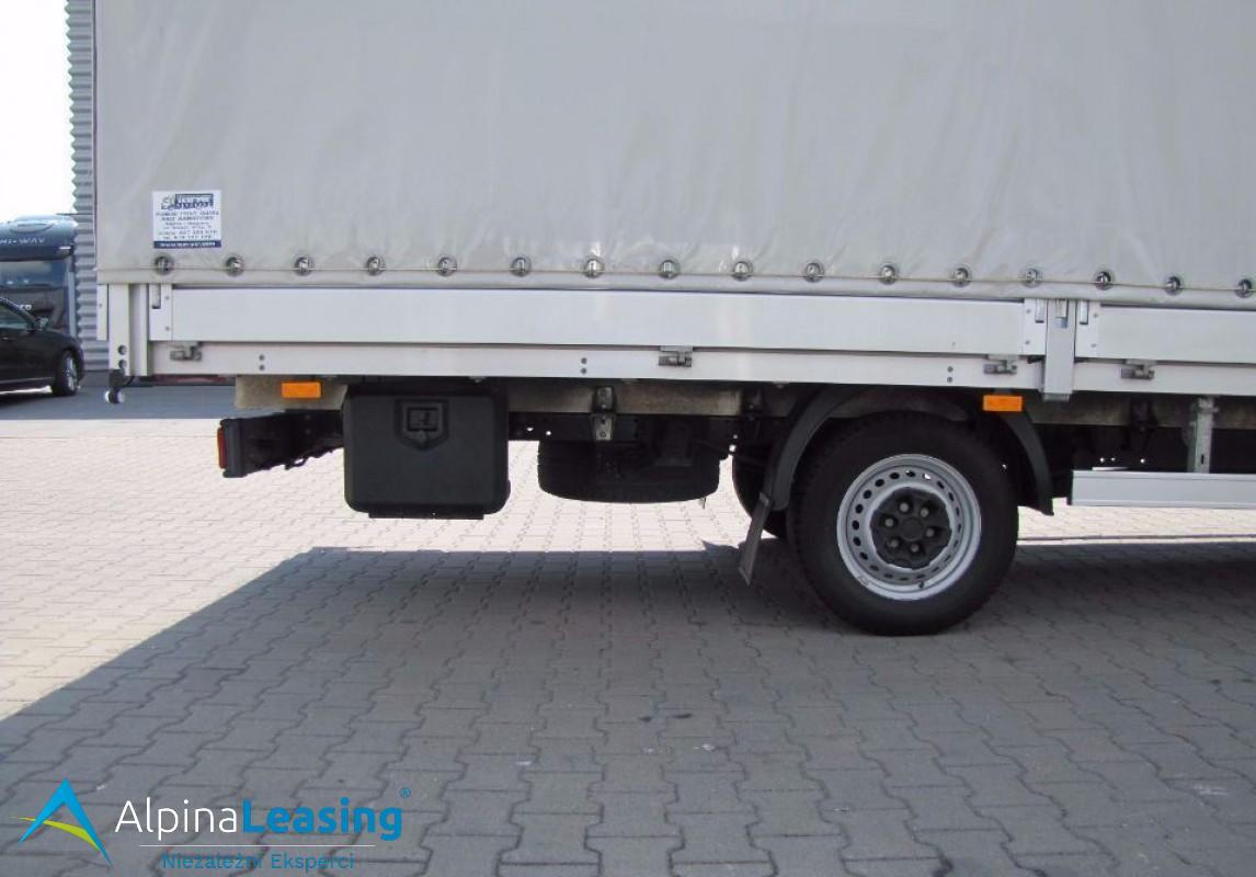 852432595_1_1080x720_salon-polska-30-l-bez-adblue-euro5-gwarancja-poznan_rev001