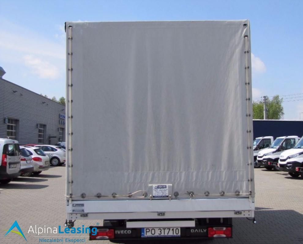 852432595_4_1080x720_salon-polska-30-l-bez-adblue-euro5-gwarancja-dostawcze_rev001