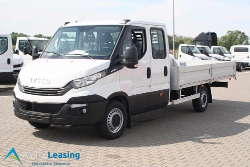 Iveco Daily 35S15D