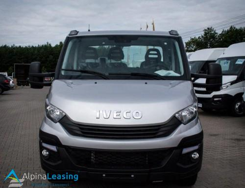 IVECO_NAKED-3