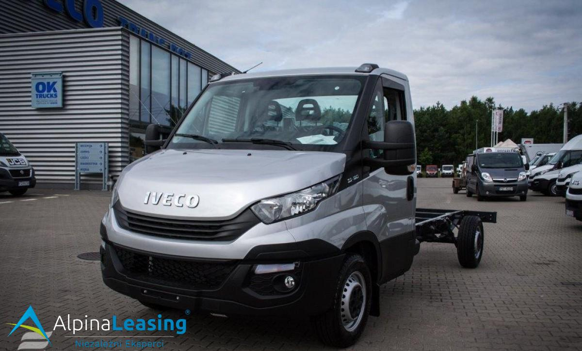 IVECO_NAKED-2