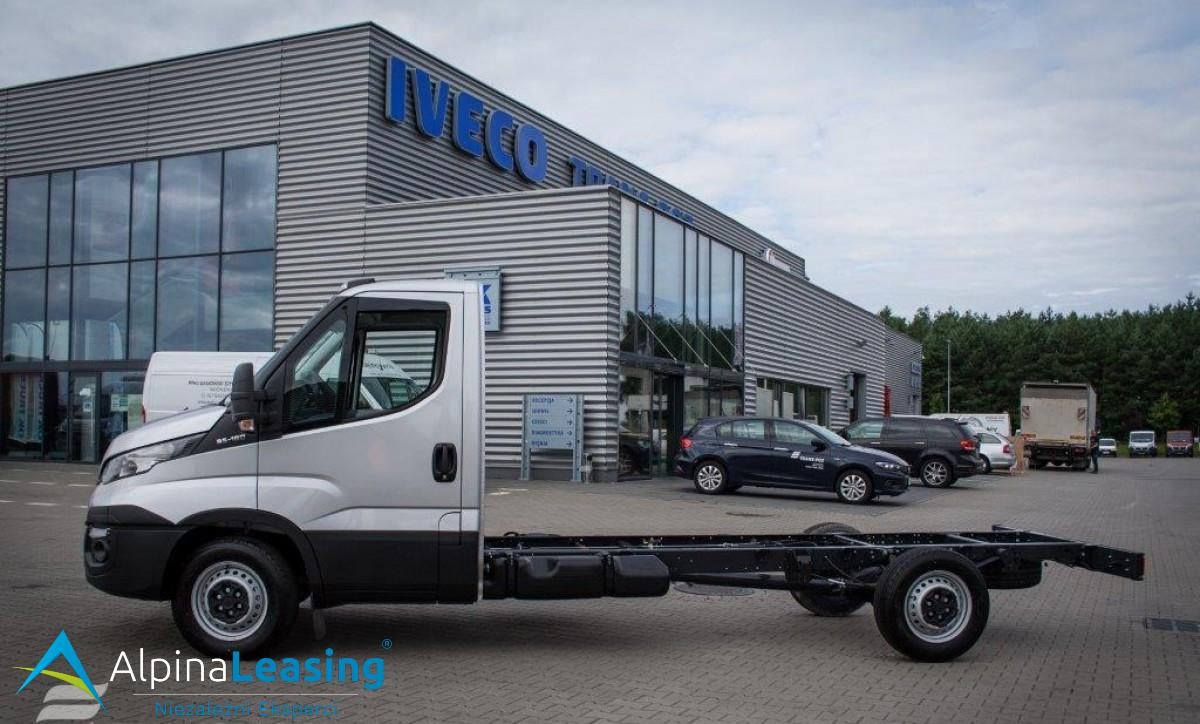 IVECO_NAKED-9