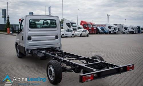 IVECO_NAKED-7