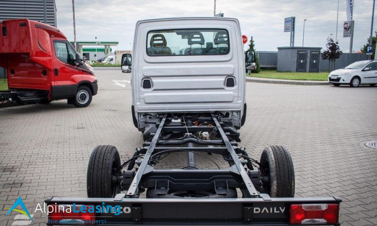 IVECO_NAKED-6