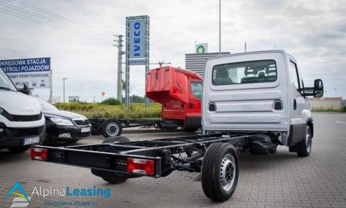 IVECO_NAKED-5