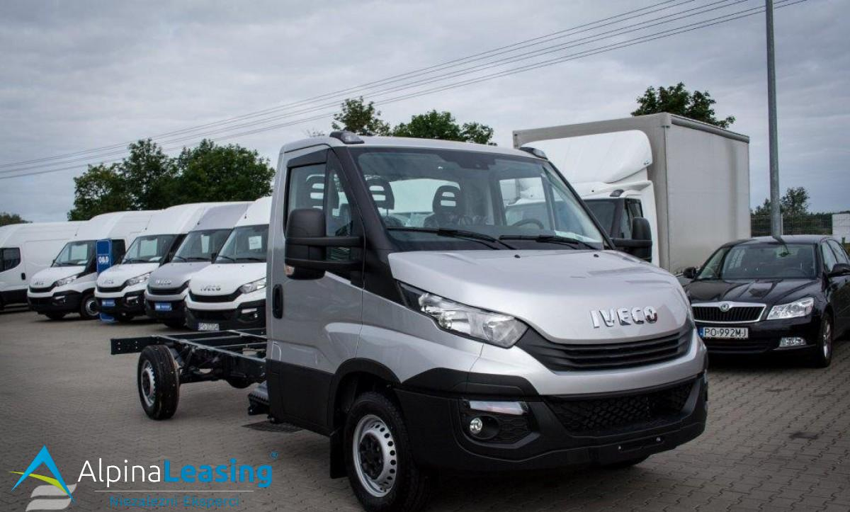 IVECO_NAKED-4