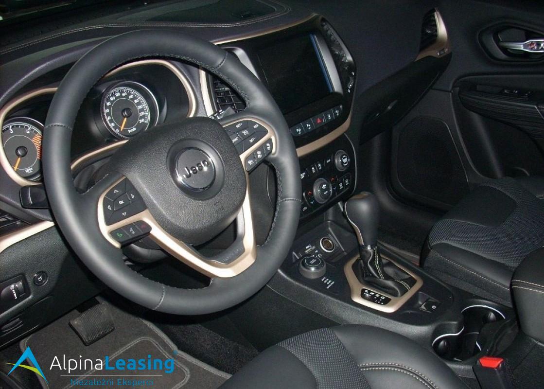 857542280_4_1080x720_limited-22-mjd-diesel-4-4-awd-9-a-taniej-o-15000pln-osobowe