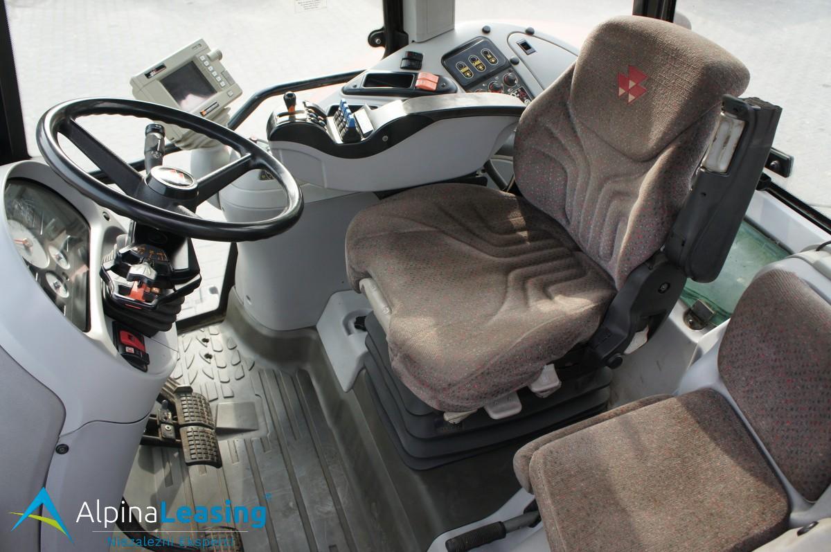 DSC00182
