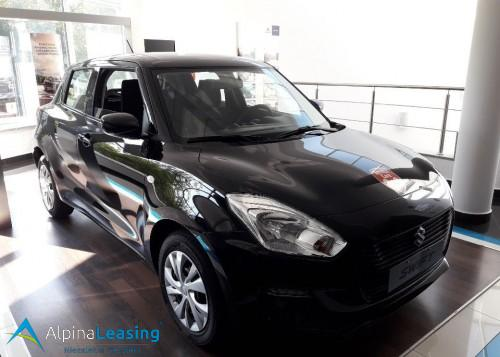 Suzuki Swift VI 1,2 Premium